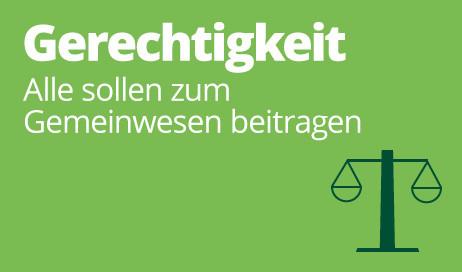 Grüne Gerechtigkeit (Bild: gruene.de (CC BY 3.0)