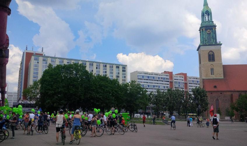 Grüße-aus-Berlin-Mitte-Image-Silke-Gebel-MdA-CC-BY-4.0