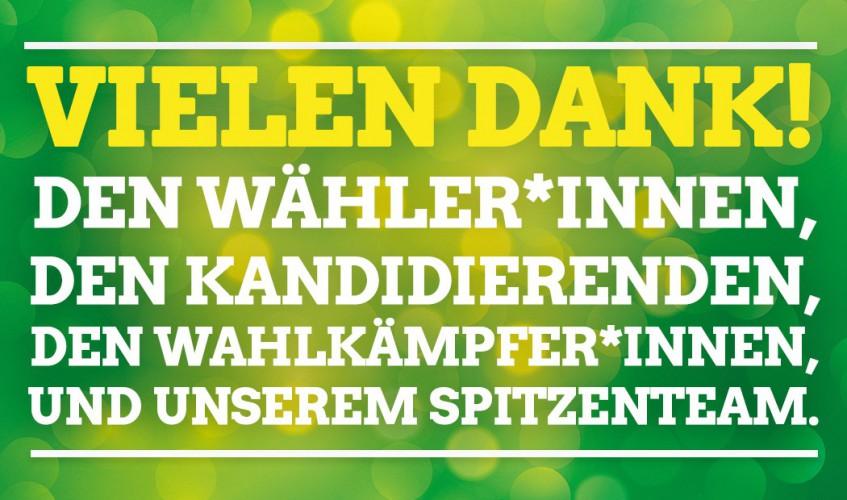danke-und-nach-wahlkampf-copyright-gruene-berlin