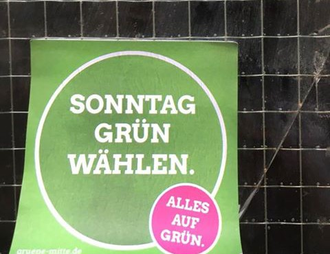 onntag-gruen-waehlen-berlin-mitte-image-soenke-hellberg-silke-gebel-mda-cc-by-4-0
