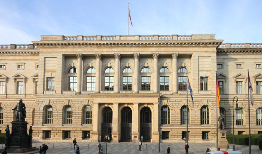 Abgeordnetenhaus-von-Berlin-image-Abghs_CC-BY-SA-4.0