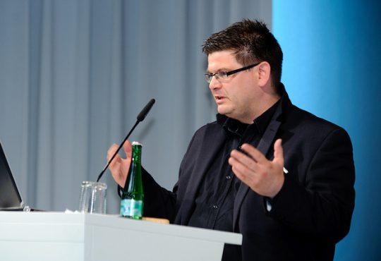 Andrej-Holm-image-Heinrich-Böll-Stiftung-Berlin_CC-BY-SA-2.0.jpg