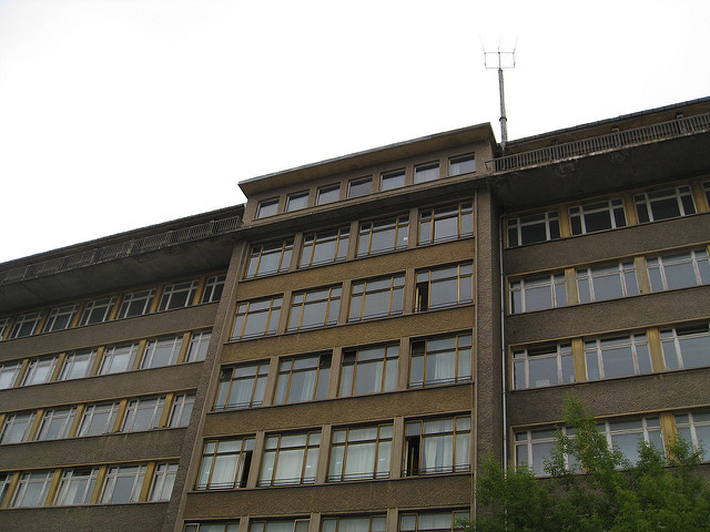 Rücktritt-von-Holm-Linke-Stasi-Berlin-Silke-Gebel_Image-by-Seth-Schoen,CC-BY-SA 2.0