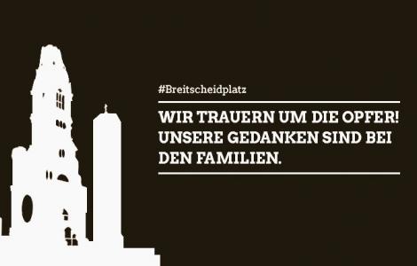 sharepic-fuer-pm-trauer-anschlag-breitscheidplatz-gruene-fraktion-berlin-alle-rechte-vorbehalten