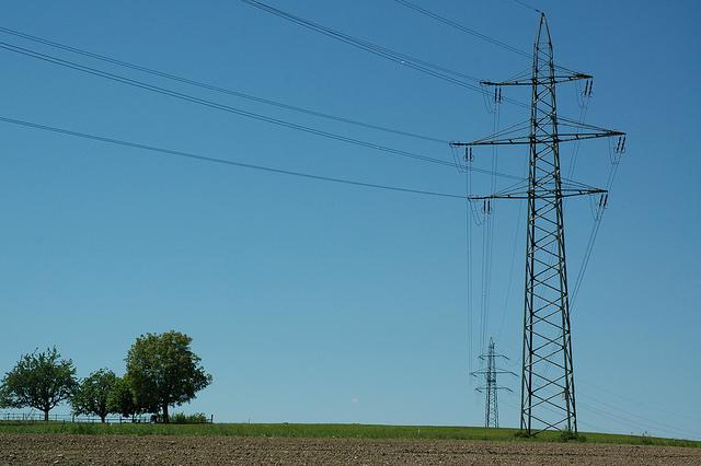 Energiewende-für-Berlin-Silke-Gebel_Image-by-malavoda_CC-BY-NC-ND 2.0