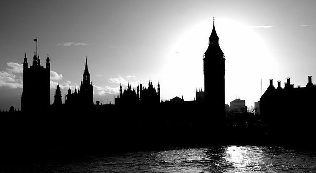 Grüne-trauern-um-Opfern-in-London-Silke-Gebel_Image-by-Anna-u-Michal_CC-BY-SA-2.0