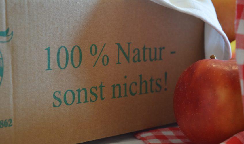 Starker-Naturschutz-Dank-Turgut-Altug_Image-by-Katharina-Franziska-Kremkau-Silke-Gebel,-MdA_CC-BY-4.0