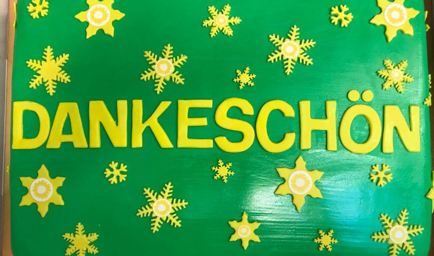 Dankeschön-Berlin-für-das-Jahr-2017_Image-by-Abgeordnetenhausfraktion-von-Bündnis-90-Die-Grünen